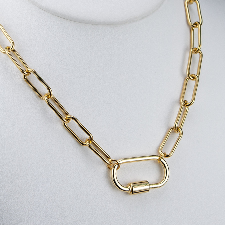 carabiner-necklace (1)